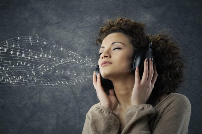 Музыка в жизни человека