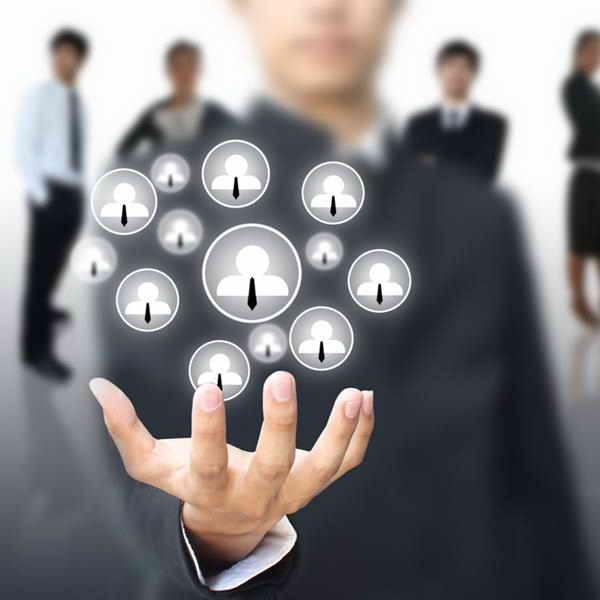 10 вещей, которые помогут вырастить клиентскую базу