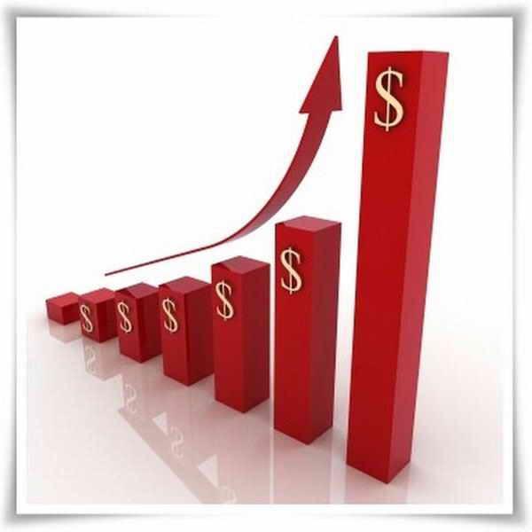 Как увеличить продажи через интернет?