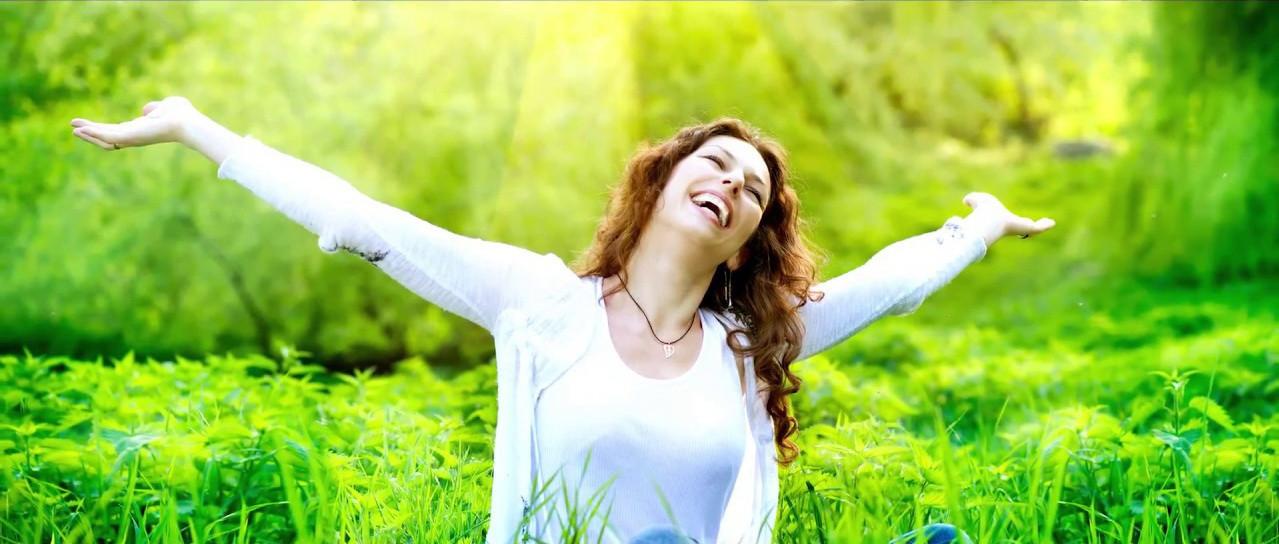 Десять секретов счастья