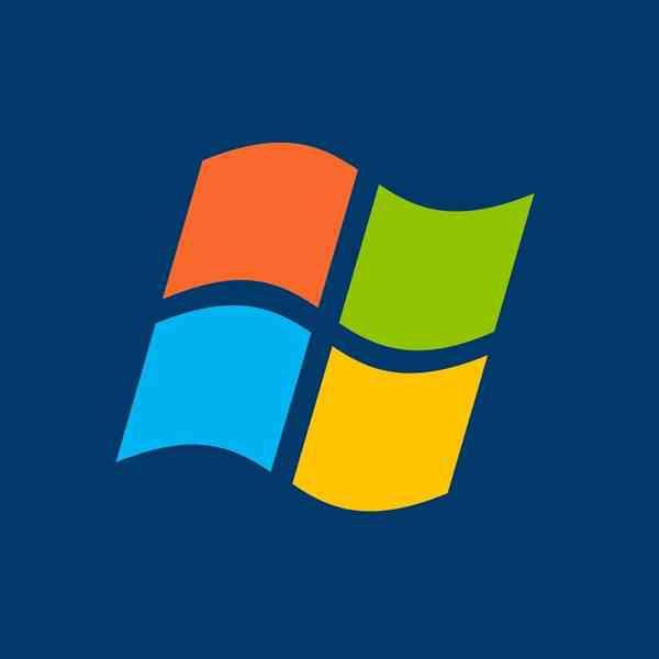 От 1.0 до 10: история развития Microsoft Windows