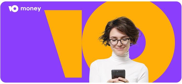 Яндекс Деньги  - как перейти в новый электронный кошелек Юмани