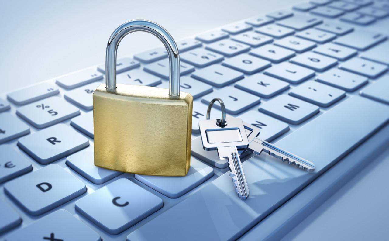 10 советов как защитить свой аккаунт в социальных сетях