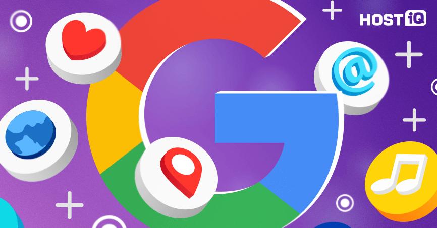 Подборка полезных расширений для Google Chrome