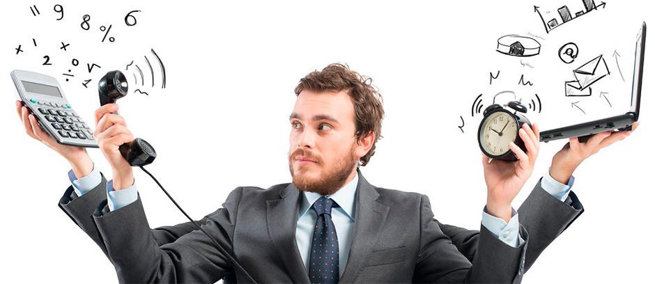 8 инструментов, которые помогут улучшить эффективность отдела продаж