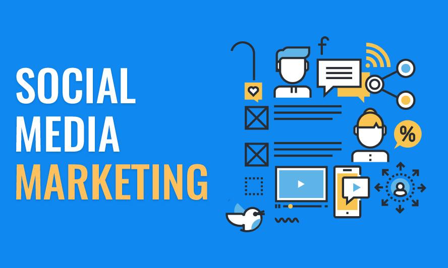 Social Media Marketing: советы начинающим